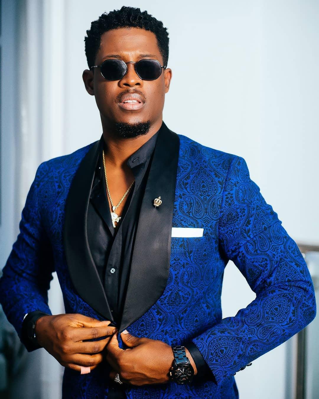 Seyi Awolowo tells his fans how Stars DO
