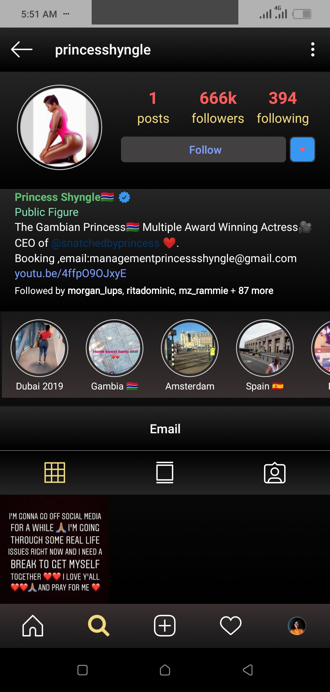 screenshot 20191002 0551264746710119353309542