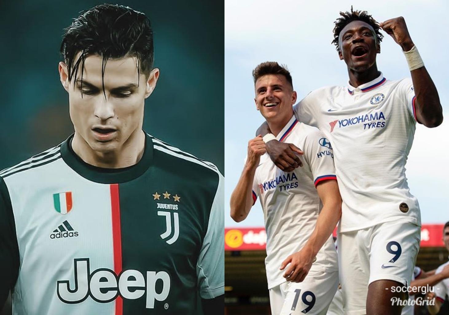 BREAKING: Serie A cleared to return on June 20, Premier League, June 17