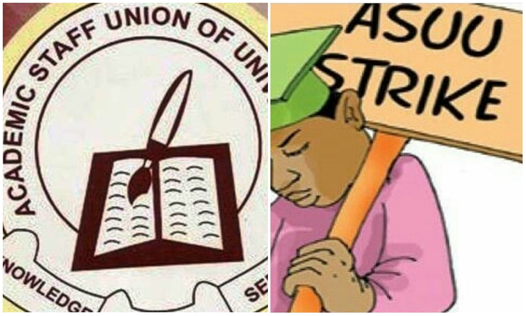 ASUU issue stern warning to its members not to engage in any online lectures