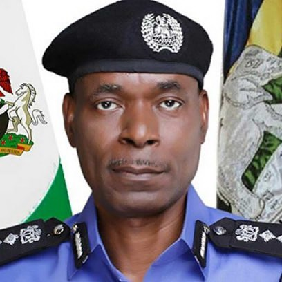 BREAKING: Inspector General of Police disbands SARS nationwide